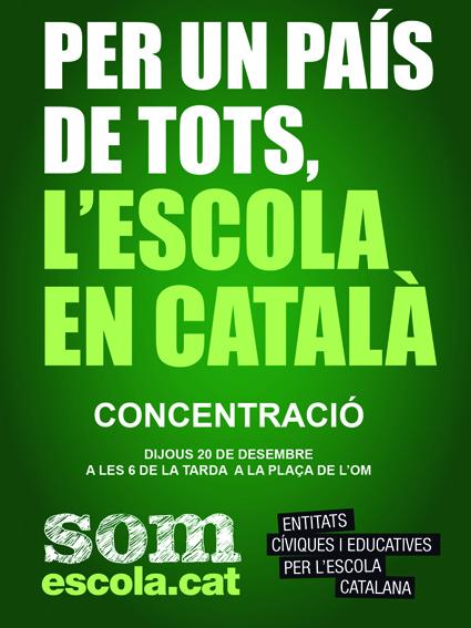 SomEscola